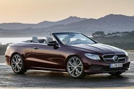 2018 mercedes benz e class coupe. unique coupe 2018 mercedesbenz eclass coupe and cabriolet overview on mercedes benz e class coupe