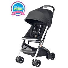 lightweight stroller strollers