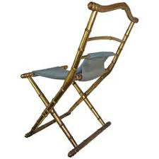 a fritz folding chairs long island city. antique french napoleon iii folding chair period faux bamboo a fritz chairs long island city h