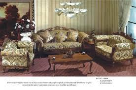 Living Room Bedroom Furniture Living Room Sofa Furniture Raya Furniture