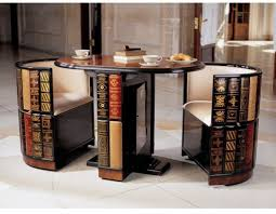 Space Saving Dining Sets Dining Diy Small Space Dining Table Clearly On Small Space