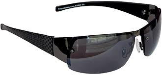 Gangster Carbon <b>Motorcycle Sports Glasses</b> Sports Glasses ...