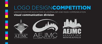 Design Conference Toronto 2018 Aejmc 2019 Conference Logo Design Competition Aejmc Visual