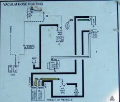 power cord wiring diagram a3729 wiring diagram option