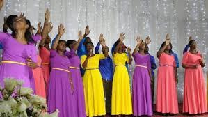 Manesa sanga nimempata official video. Huyo Ni Yesu Ambassadors Mp3 Download Huyo Ni Yesu