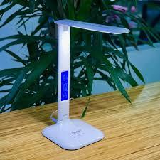 Đèn bàn học chống cận cao cấp - iSmart V2