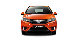 2018 honda jazz uk.  honda jazz throughout 2018 honda jazz uk