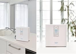 GÓC HỎI ĐÁP: Có nên mua máy lọc nước ion kiềm nội địa Nhật ?
