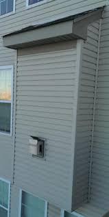 direct vent fireplace exterior wall. name: bump.jpg views: 8453 size: 19.0 direct vent fireplace exterior wall