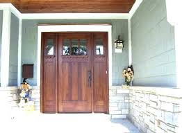 craftsman entry door with sidelights entry doors with sidelights craftsman style front doors craftsman style entry