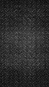 Metal Pattern Amazing Black Metal Pattern Background IPhone Material Texture