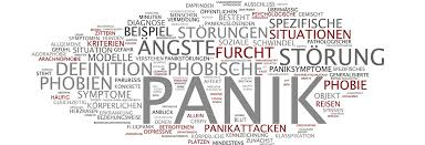 Ängste und Phobien mit Hypnose behandeln - in sensu
