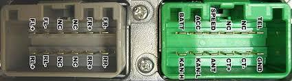 volvo car radio stereo audio wiring diagram autoradio connector wire volvo car radio stereo audio wiring diagram autoradio connector wire installation schematic schema esquema de conexiones stecker konektor connecteur cable