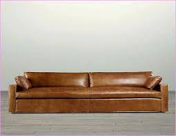 saddle leather couch brown sofa color furniture sectional intended for saddle brown leather sofa for property