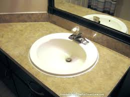 formica laminate countertops that look like granite finished product of paint formica laminate countertops granite laminate