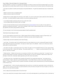 how to make a good thesis statement for an essay high school essay  high school ethnicity in the media essays homework helps kids high school graduate school essay format