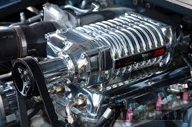 similiar chevy tahoe supercharger kit keywords supercharger kits for chevy silverado auto parts diagrams
