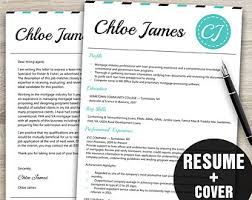 Free Resume Templates For Teachers Delectable Free Teacher Resume Template Download Funfpandroidco