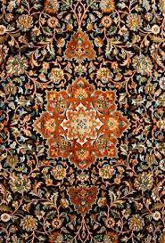 oriental rug texture. Oriental Persian Carpet Texture Stock Photo - 18399481 Rug
