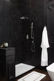 Best 25+ Bathroom fixture parts ideas on Pinterest | Modern ...