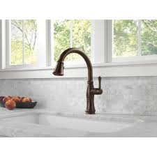 Best Quality Kitchen Faucet Best Moen Kitchen Faucet Kitchen Widespread Faucet Single Handle