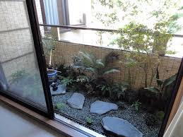 Balcony Garden Balcony Gardening Growingarden
