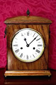 light oak pendulum chiming wall clock light oak wall clocks vintage light oak 8 day case