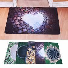 Commercial Kitchen Floor Mats Online Get Cheap Kitchen Floor Mats Aliexpresscom Alibaba Group
