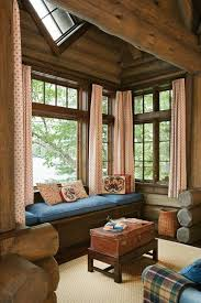 Fabulous rustic window nook ideas Breakfast Nook Fabulous Rustic Window Nook Ideas 19 Decoratrendcom Fabulous Rustic Window Nook Ideas 19 Decoratrendcom