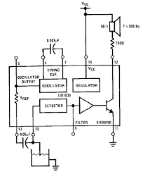 schematic diagrams schematic image wiring diagram fluid level control schematic diagrams on schematic diagrams
