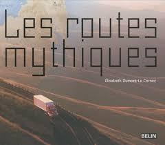 Les routes mythiques - Autour du monde, la route ultime - Routes mythiques Images?q=tbn:ANd9GcSKa4ezy7akYtPjVOMq9S5HH4BCrW_MuZrZOkG3XK7WC-20blBb