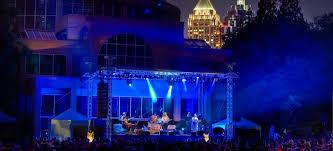 large size of atlanta botanical garden announces suntrust concerts in the gardens promo code membership