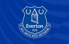 The purpose of this site is to provide a comprehensive record of the results of all. Koeman Exit Contributes To 13 1m Loss At Everton Fc Despite Record Revenues Liverpool Business News