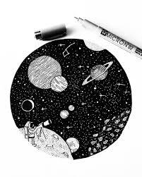 пин от пользователя екатерина березовская на доске люди и космос