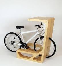 creative furniture ideas. Affordable Impressive Ideas Idea Furniture Smartness Clever Multi Purpose Meeting The Needs Of A With Creative