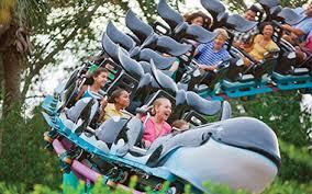 busch gardens florida resident tickets. SeaWorld Busch Gardens Preschool Card Florida Resident Tickets D