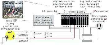meter socket wiring diagram 120v 2 3 wire socket w 2 home meter socket wiring diagram 120v where is the form meter installed home improvement