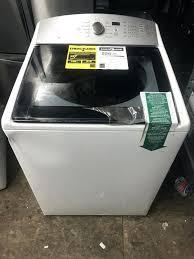 best buy appliance warranty. Perfect Buy Brand New Open Box Washer And Dryer Warranty We Deliver Appliances In Pa Best  Buy With Appliance F