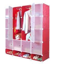 shoe storage cubes plastic shoe storage cubes wood shoe storage cubbies
