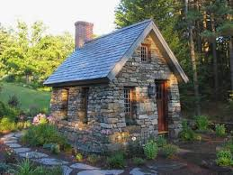 stone cottage plans and best of small cottage floor plans small stone cottage design