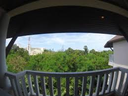 <b>Karon Living Room</b> By Nongrit Hotel, Karon Beach, Thailand ...