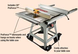bench dog router table. 40-102-promax-02.jpg bench dog router table