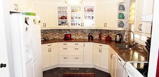 barrie kitchen saver new kitchen cabinets