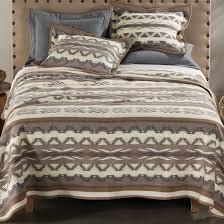 cabin bedding sets rustic bedding sets