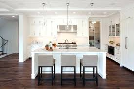 Simply White The Best Off For Interior Rooms Shown In Kitchen Ben ...