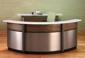 office furniture reception desks large receptionist desk. Office Furniture Reception Desks Large Receptionist Desk . Office Furniture Reception Desks Large Receptionist Desk E