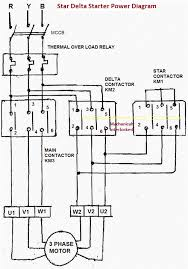 control wiring of star delta starter diagram control star delta wiring diagram forward reverse images weg motors 380v on control wiring of star delta