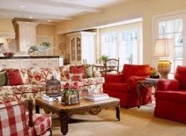 country cottage furniture. Country Cottage Living Room Furniture Throughout Country