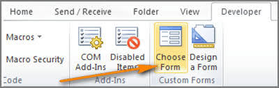 Use Email Template Outlook 2013 Creating Email Templates In Outlook 2013 Microassist