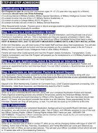 dissertation no plagiarism online